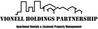 VH Properties